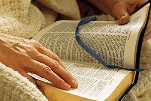 Metropolitan Baptist Church KJV Bible